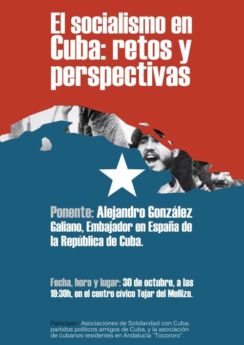 http://concubaensevilla.files.wordpress.com/2012/10/cuba-sevilla-embajador.jpg?w=500&h=707
