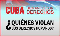 Todo sobre el bloqueo a Cuba