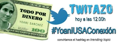 0413 twitazo Yoanui