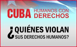humanos-con-derechos