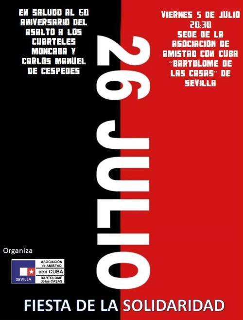 Saludo26Julio