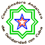 logo-coordinadora_andaluza